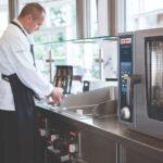 Советы по выбору поставщика ресторанного оборудования