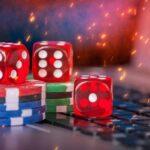 Онлайн казино - разнообразие азартных игр