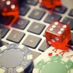 Надежные игровые автоматы онлайн