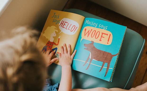 Фото №2 - Не хуже, чем Хогвартс, или Что нужно знать об учебе детей в Англии?