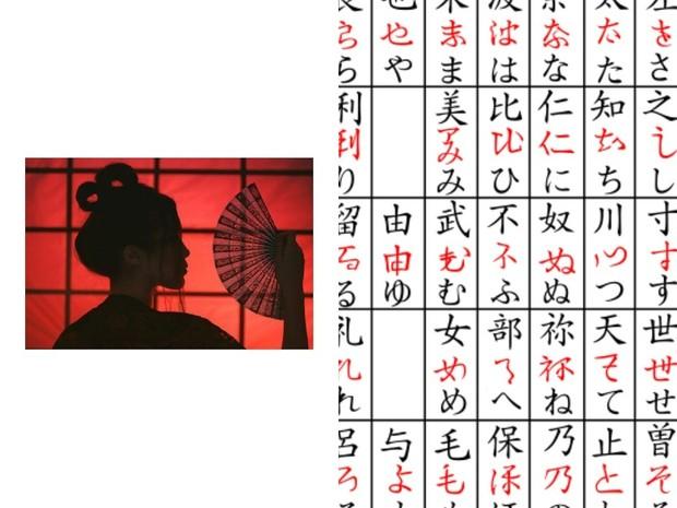 Конничива: Краткая история аниме от древности до наших дней (фото 1)