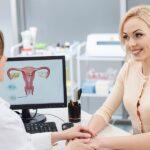 Когда записаться на консультацию к гинекологу: тревожные симптомы