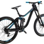 Велосипеды Giant - лучший выбор активных людей