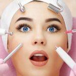 Уход за лицом и телом: что следует знать о выборе косметических средств?