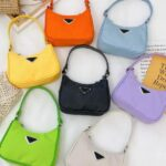 Преимущества и виды качественных сумок
