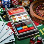 Основные плюсы азартных игр в казино онлайн Джокер