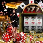 Особые плюсы азартных игр в Джокер казино онлайн