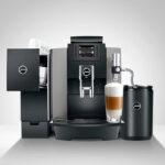 Кофемашины для дома и офиса: преимущества автоматических устройств