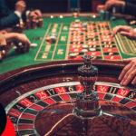 Популярная азартная игра в покер