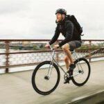 Что выбрать для поездки на велосипеде