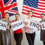 Преимущества изучения английского языка на курсах Хелен Дорон